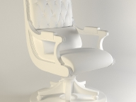 chair01_classic_clayyafaray02