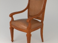 chair03_classic_final_yafaray_cc