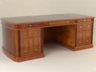 desk01_classic2