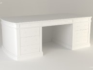 desk01_classic_clay_0