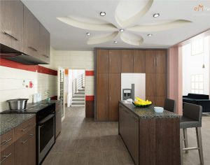 featured_image_cycles_in_action_interior_design