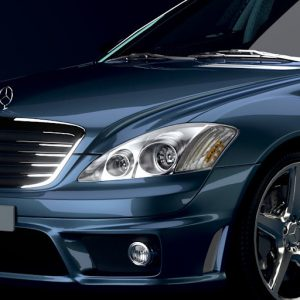 featured_image_cycles_in_action_mercedes_render