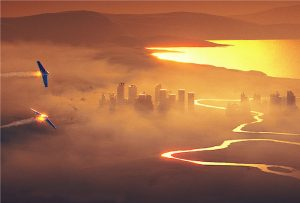 featured_image_sunset_cityscape