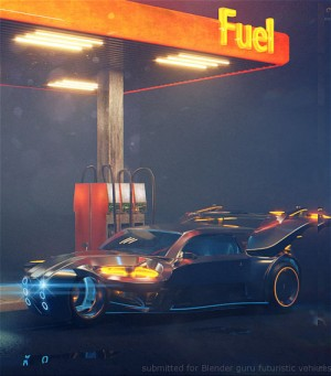 futuristic_vehicle_render_web_ftred