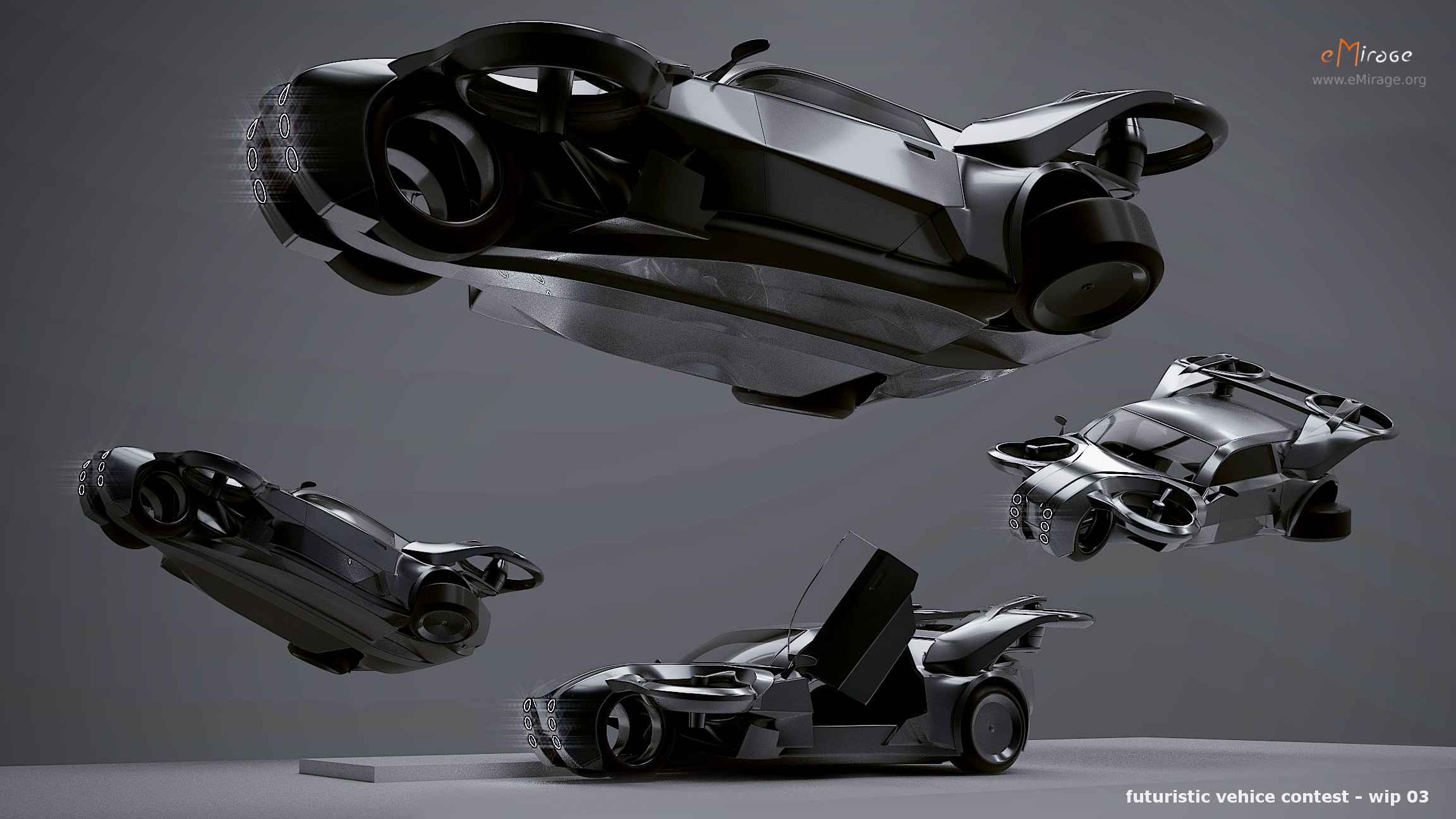 futuristic_vehicle_wip03