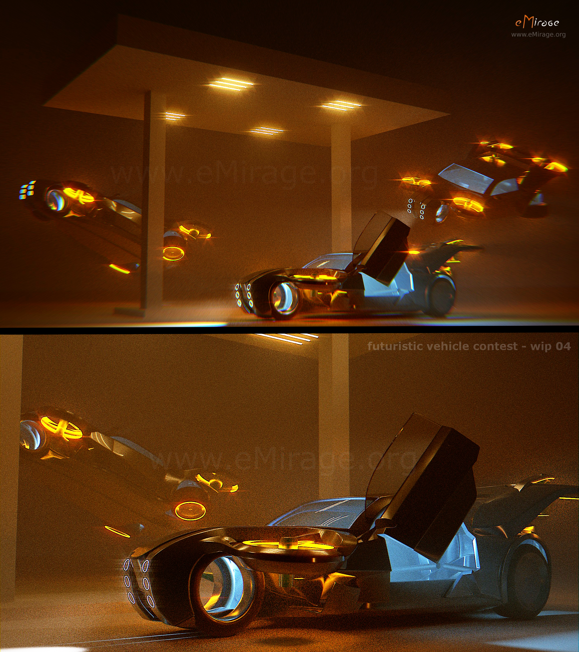 futuristic_vehicle_wip05