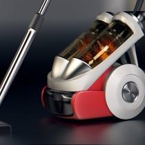 hydrospi_vacuum
