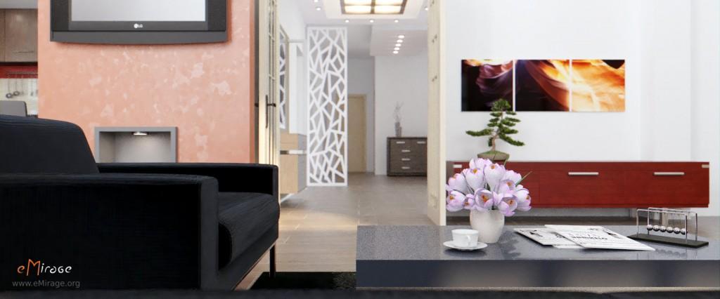 villa_interior_05